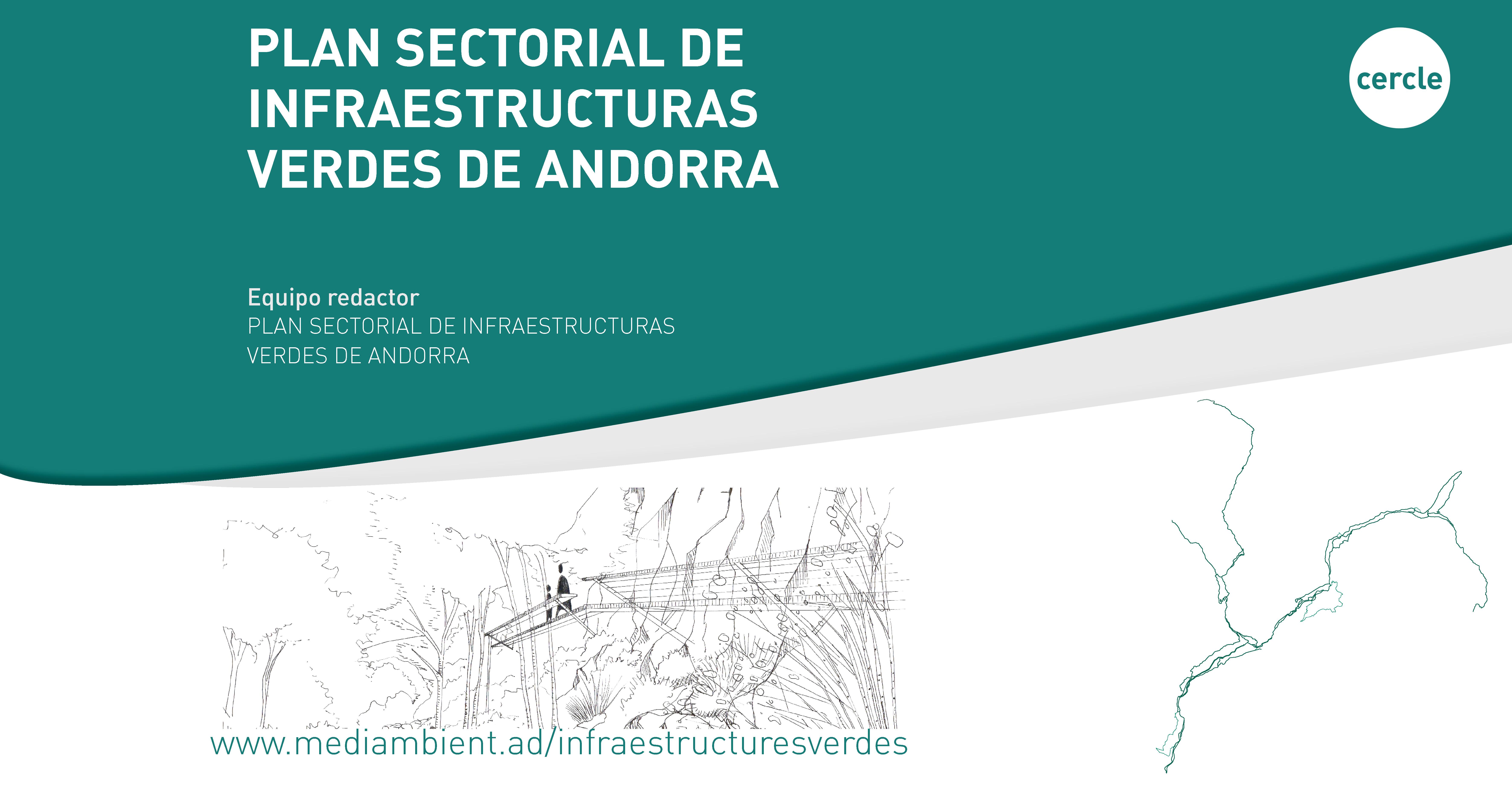 presentacion050