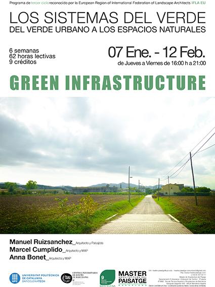 poster verde 2 15-16 LQ