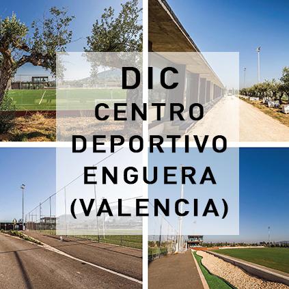 Declaración de Interés Comunitario_ Enguera 2016