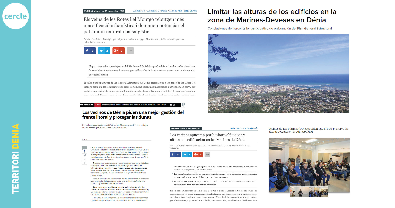 Pages from 2018_UNIVERSIDAD DE VERANO ADEMUZ_NACHO DIEZ_Page_10