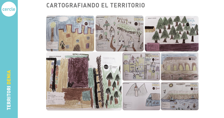 Pages from 2018_UNIVERSIDAD DE VERANO ADEMUZ_NACHO DIEZ_Page_11